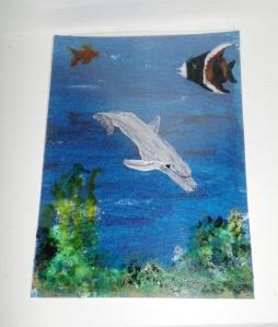 Sealife 2