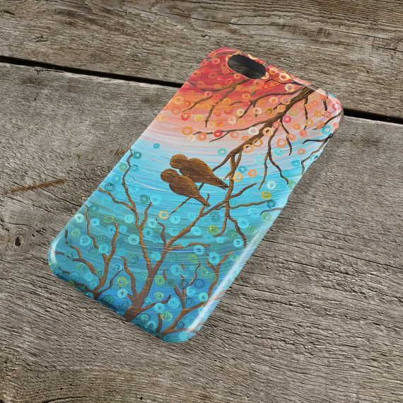 bird-iphone-case