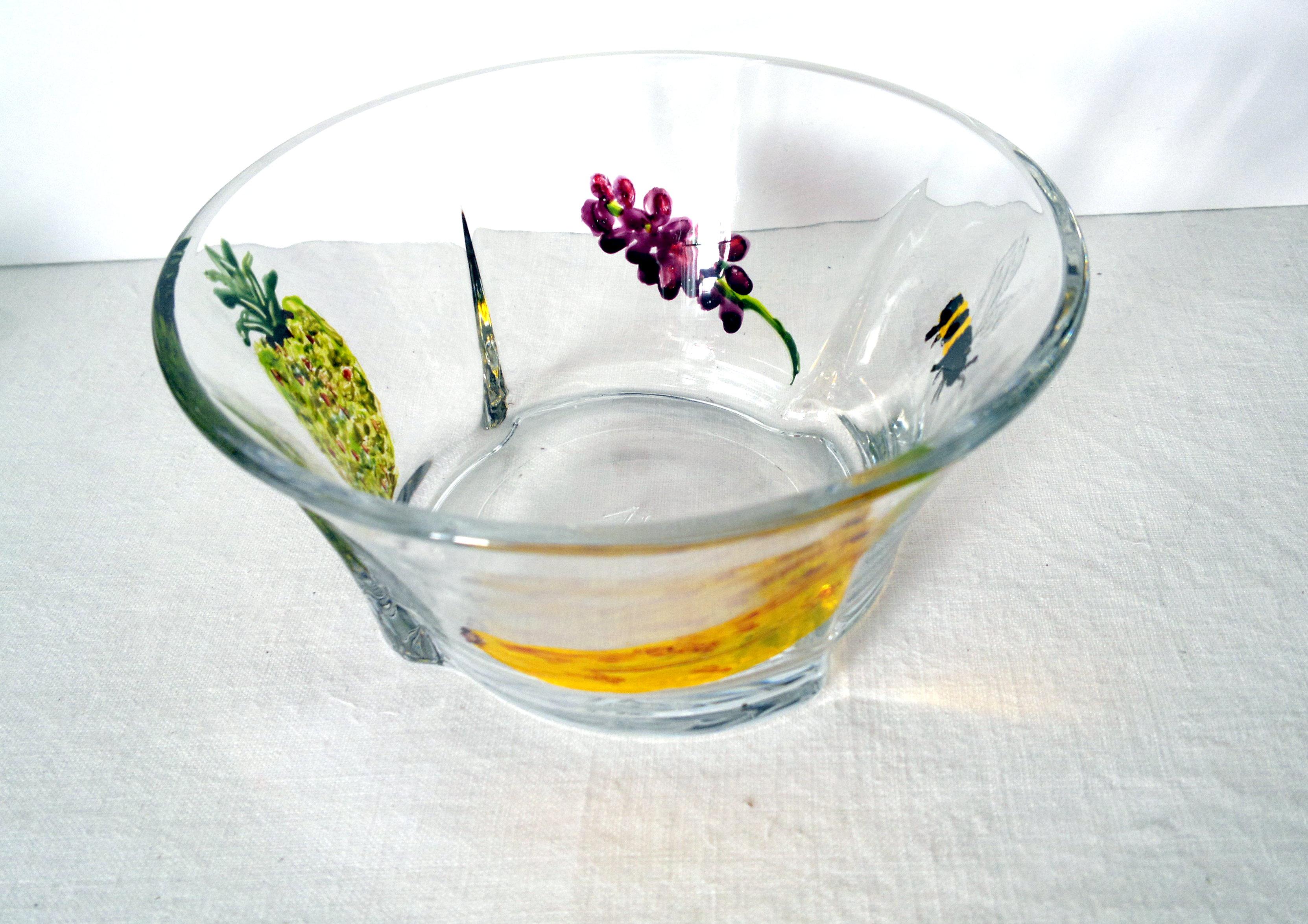 fruit-bee-bowl-sideways