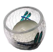dragonfly-large-tealight